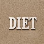 "<p><font SIZE=""+1"">絶対にダイエットが失敗する5つのタイプ</font></p>"